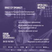 FKS Open Call_infografiki_muzyka.jpg
