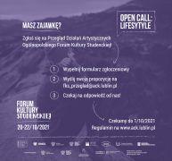 FKS Open Call_infografiki_lifestyle.jpg