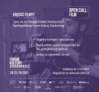 FKS Open Call_infografiki_film.jpg
