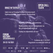 FKS Open Call_infografiki_teatr.jpg