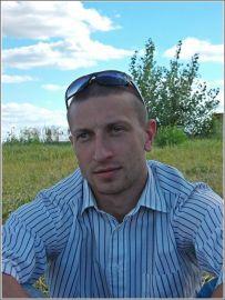 inż. Piotr Podkowiak