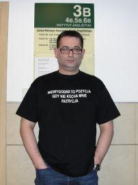 Radosław Florek