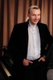 dr Piotr Chilimoniuk