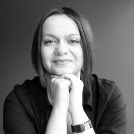dr Renata Krawczyk