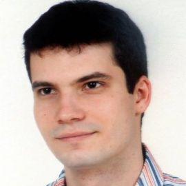 dr Witold Zawadzki