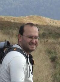 dr Paweł Pytka