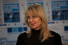 prof. dr hab. Iwona Hofman