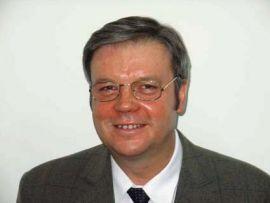 dr hab. Andrzej Stępnik