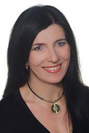 dr hab. Jolanta Panasiuk