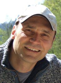 dr Paweł Wojtanowicz