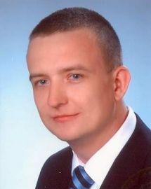 dr Andrzej Sienkiewicz
