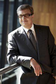 dr hab. Jan Chadam