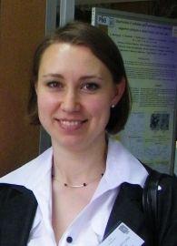 mgr Agnieszka Lipke