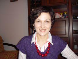 dr hab. Aneta Dawidowicz