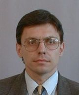 prof. dr hab. Jan Holzer