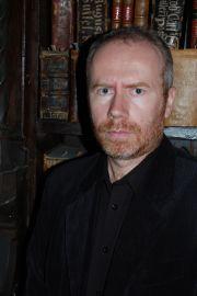 prof. dr hab. Siergiej Kowalow