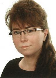 dr Anna Wójcik
