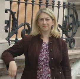 dr hab. Beata Podkościelna