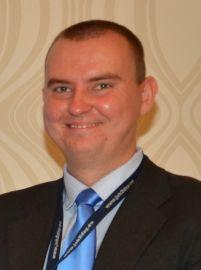 dr Łukasz Lewkowicz