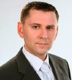 mgr Piotr Kukier