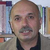 dr hab. Petar Sotirow