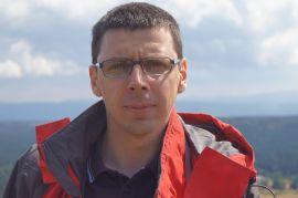 dr hab. Sławomir Dresler