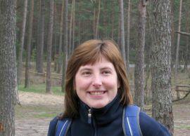 dr Agnieszka Kozak-Prus