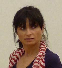 dr Edyta Frelik