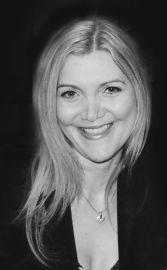 dr Magdalena Grabias