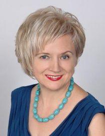 dr Anna Trębska-Kerntopf