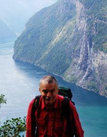dr hab. Marek Nowosad