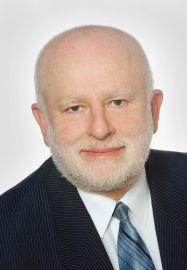dr Leszek Mikrut