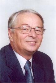 prof. dr hab. Marek Kuryłowicz