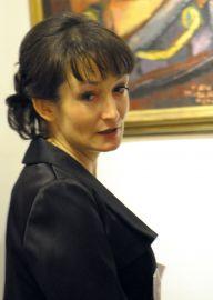 dr hab. Agata Brajerska-Mazur