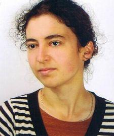 dr Marzena Świstak