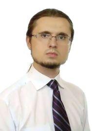 mgr Piotr Nieradka