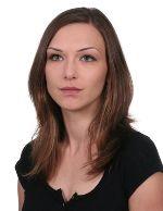 dr Dorota Głuszak