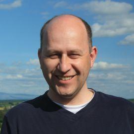 dr hab. Jan Testowy (przykładowy profil)