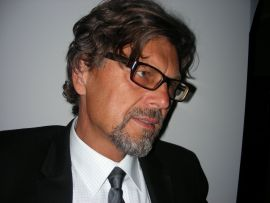 prof. dr hab. Krzysztof Amielańczyk