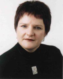dr Tamara Galbarczyk