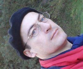 dr hab. Piotr Szreniawski
