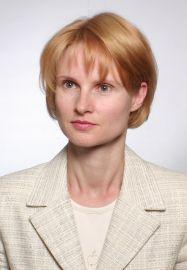 dr Dagmara Kociuba