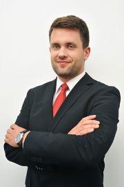 mgr Paweł Daszczuk