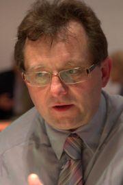 dr hab. Mirosław Grusiewicz