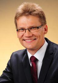 dr Grzegorz Matysek