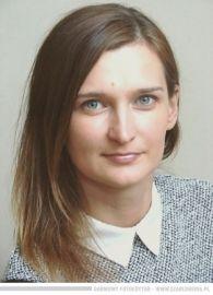 dr Anna Tatarczak