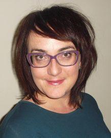 dr Anna Bieganowska-Skóra