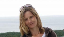 dr Ewa Zawadzka