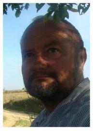 prof. dr hab. Grzegorz Jawor