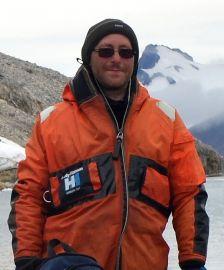 dr hab. Piotr Zagórski